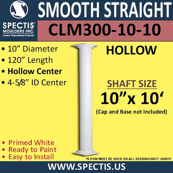 CLM300-10-10