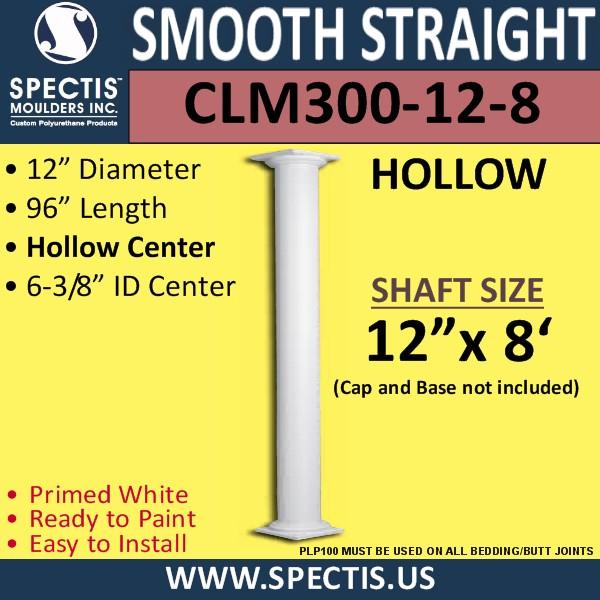 CLM300-12-8