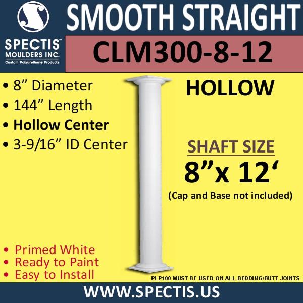 CLM300-8-12
